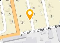 ОАО ДОБРОПОЛЬСКИЙ КОМБИНАТ ХЛЕБОПРОДУКТОВ