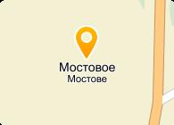 ИМ.Б.ХМЕЛЬНИЦКОГО, ООО