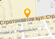 ОАО ДОНЕЦКИЙ ЗАВОД КРУПНОПАНЕЛЬНОГО ДОМОСТРОЕНИЯ № 3