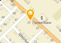 КП ДИЗАЙН-ЦЕНТР МОДЫ