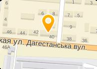ЧП МЕЛЬНИК О.А.