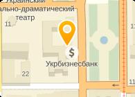 ОАО УКРТЕЛЕКОМ, ДОНЕЦКИЙ ФИЛИАЛ