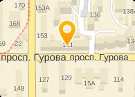 ООО ИНТЕРСОФТ