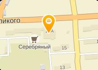 САПСАН, МАЛОЕ ЧП