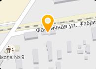 ДРОГОБЫЧСКИЙ ЗАВОД ЖБИ, ОАО