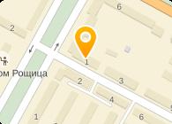 ООО ЦЕМЕНТ ДОНБАССА
