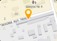 ООО КОЛОС-СТРОЙМОНТАЖ