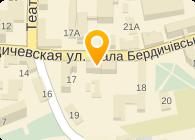 ЕВРО-ЭКСПО