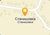 ООО АГНИ LTD