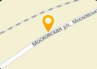 ЛЮДМИЛА, САЛОН-МАГАЗИН