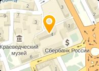 ООО ЛИСТОПАД, ПКФ