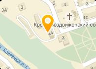 ООО ИНТЕРРЕМБУДСЕРВИС