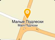 РОСО, ПАРФЮМЕРНО-КОСМЕТИЧЕСКИЙ КОМБИНАТ, ООО