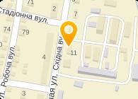 ОАО АТП №12354