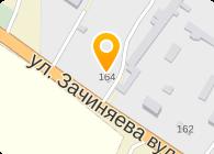 ОАО МОЛАГРОСЕРВИС