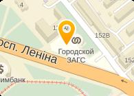 ЗАО БЛИЦ-ИНФОРМ, ХОЛДИНГОВАЯ КОМПАНИЯ