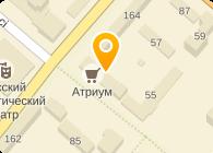 """ЕНПФ"""
