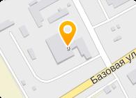 ЧП АВТО-ПОРТАЛ, ИКК