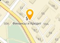 ООО СТИМЭКС-КОМФОРТ