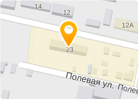 ПОИСК-11 ТОО