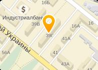 ООО ТЕХНОПОЛИС