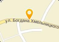 ЗБОРОВСЬКИЙ КИРПИЧНЫЙ ЗАВОД, ОАО