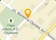 КП ЮБИЛЕЙНЫЙ