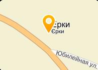 КАТЕРИНОПОЛЬСКИЙ РЕМОНТНО-МЕХАНИЧЕСКИЙ ЗАВОД, ОАО