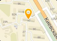 «Крымское бюро путешествий и экскурсий»