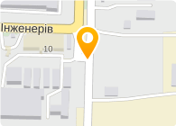 КИРОВОГРАДСКИЙ КОМБИНАТ ХЛЕБОПРОДУКТОВ N2, ГП