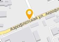 КИРОВОГРАДСКИЙ ХЛЕБОЗАВОД, ОАО
