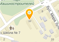 КП ДОНМЕТИМПУЛЬС, НПО
