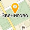 ОАО ЭЛЕКТРОДВИГАТЕЛЬ
