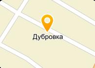 ЧП ФЕНИКС-ПЛЮС