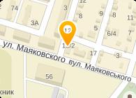 СОЛИДСЕРВИСЦЕНТР, ДЧП ООО СТАНДАРТ
