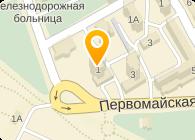 ВИЛП, ИННОВАЦИОННАЯ НПФ, ООО