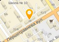 БАТТЕРФЛЯЙ-ТУР