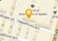 КВИД-TV, ЧП