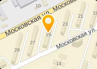 МЕГА-ПЛЮС, ООО