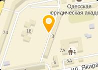 ООО УКРМАШ-КЭМЗ