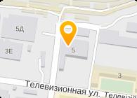 ООО УКРАИНСКИЕ ЗАМОРОЖЕННЫЕ ПРОДУКТЫ