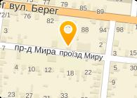 ЧП ПРЕМЬЕР МОТОРСПОРТ 01
