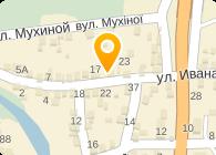 АРМАПРОМ, ООО