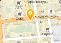 КУПЯНСК-СЕРВИС, ООО