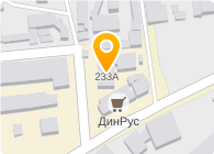 ФАРМАЦИЯ ОАО