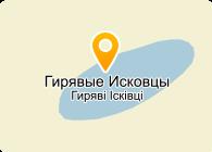 ПЕРЕМОГА-ПЛЮС, ООО