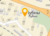 СВИТ-АГРО, ООО