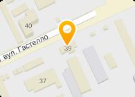 КАМАЗ, ЛУГАНСКИЙ АВТОЦЕНТР, ООО