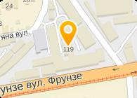 ПАО Завод горноспасательной техники «Горизонт»