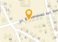 ЧП СТАРК, АГРОПРОМЫШЛЕННАЯ ФИРМА